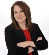 Cindy Hamm , Real Estate Pro in Forney, TX