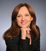 Edyta Moczybroda, Real Estate Agent in Glenview, IL