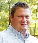Josh Vernon, Real Estate Agent in Homewood, AL