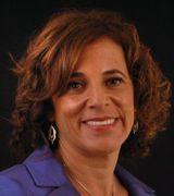 Marion DeSantis, Real Estate Agent in Guilderland, NY