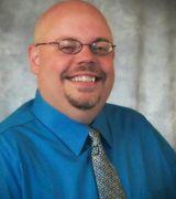Robert Willen, Real Estate Pro in Dayton, OH