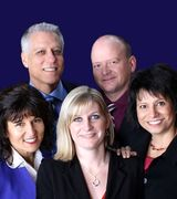 The G Team, Real Estate Agent in Roseburg, OR