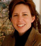 Deborah Wein…, Real Estate Pro in Alpharetta, GA