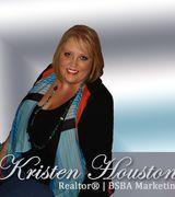Kristen Hous…, Real Estate Pro in Concord, NC