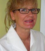 Johanna Scott, Agent in Lockport, IL