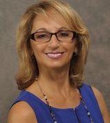 Rita Berg, Real Estate Agent in Winnetka, IL