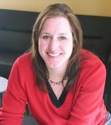 Angela Ashby, Real Estate Pro in Steamboat Springs, CO