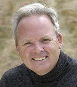 Keith Fuller, Agent in Shelton, WA