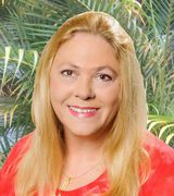 Elaine Cloud…, Real Estate Pro in St Petersburg, FL