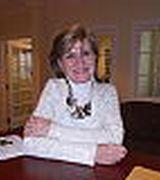 Barbara Cole…, Real Estate Pro in Saddle River, NJ