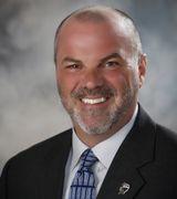 Bob Colvin R…, Real Estate Pro in Johnstown, PA