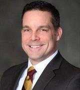 Nick Raczyk, Real Estate Agent in Buffalo, NY