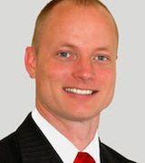 John Stanley, Real Estate Pro in Louisville, KY