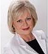 Dianne Reich…, Real Estate Pro in San Diego, CA