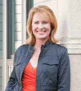 Jody E Donley, Real Estate Agent in Denver, CO