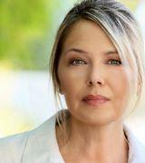 Brenda Bakke, Real Estate Agent in Malibu, CA