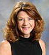 Linda Trautm…, Real Estate Pro in Largo, FL