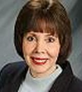 Patty Clark, Agent in North Royalton, OH