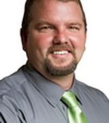 Henry Campfi…, Real Estate Pro in Mountain Home, AR