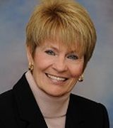 Shirley Weid…, Real Estate Pro in Cincinnati, OH