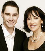 Carmelle Bernier & David Jones, Real Estate Agent in Scottsdale, AZ