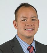 Aaron Rian, Agent in Portland, OR