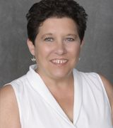 Diane Mccrostie, Agent in Lincoln Park, NJ