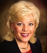 Sherrie Myers, Real Estate Pro in Blaine, MN