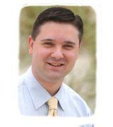 Brian Reese, Agent in Ocean City, NJ