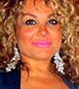 Farrah, Real Estate Pro in NY,