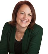 Candie Webb, Real Estate Pro in Issaquah, WA
