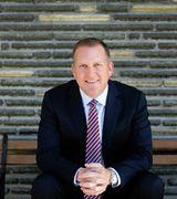 Rich Cazneaux, Real Estate Agent in Sacramento, CA
