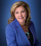 Lisa Andre, Real Estate Agent in Riverside, CA