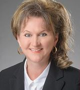 Mary Jeans-O…, Real Estate Pro in Bluffton, SC
