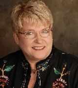 Sue Cox, Real Estate Pro in Greenwood, IN
