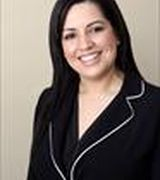 Adrianna Ceb…, Real Estate Pro in Riverside, CA