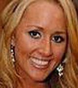 Christina Bu…, Real Estate Pro in Garland, TX