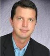 Roger Shields, Agent in Miami Beach, FL