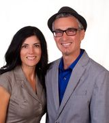 Monica & Dav…, Real Estate Pro in San Diego, CA