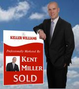 Kent Miller, Real Estate Pro in Williston Park, NY