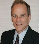 Dave Mies, Real Estate Pro in Middleton, WI