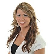 Amanda Wiley, Agent in Albany, GA