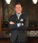 Sean  Ronkoske-e-PRO,SFR, Agent in Lake Villa, IL