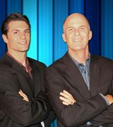 Craig & Cameron Hunter, Agent in Burbank, CA