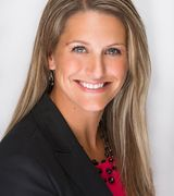 Cecily Verloop, Agent in Southlake, TX