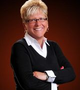 Sue Juneau, Real Estate Agent in Coon Rapids, MN