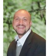 Steven J. Curci, Agent in New York, NY