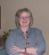 Lynne Cole, Real Estate Pro in Mc Minnville, TN