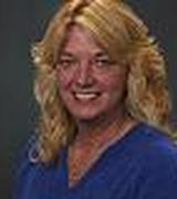 Debbie Hemph…, Real Estate Pro in Merrillville, IN