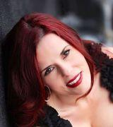 Debra Zdrazil, Real Estate Agent in Huntington Beach, CA
